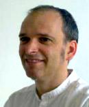 Benjamin Turillo