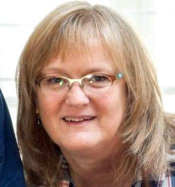Jennie Girard